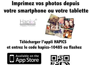 Hapics-coupee