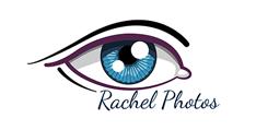 logo-rachel-photo